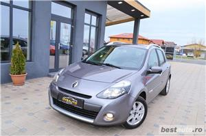 Renault clio an:2009 =avans 0 % rate fixe=aprobarea creditului in 2 ore=autohaus vindem si in rate - imagine 10
