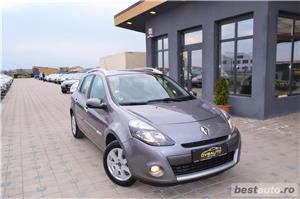 Renault clio an:2009 =avans 0 % rate fixe=aprobarea creditului in 2 ore=autohaus vindem si in rate - imagine 11