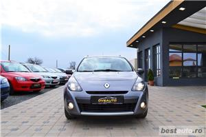 Renault clio an:2009 =avans 0 % rate fixe=aprobarea creditului in 2 ore=autohaus vindem si in rate - imagine 12