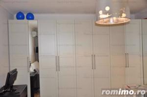 Apartament | 2 camere | Aviatiei - imagine 6