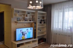 Apartament | 2 camere | Aviatiei - imagine 9