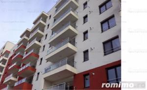 Apartament | 2 camere | Aviatiei - imagine 7