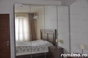 Apartament | 2 camere | Aviatiei - imagine 3