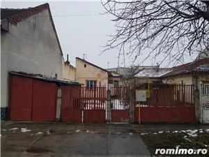 Casa individuala in zona Girocului - imagine 1