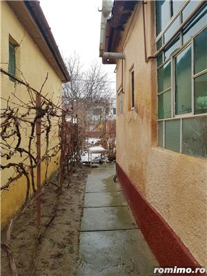 Casa individuala in zona Girocului - imagine 6