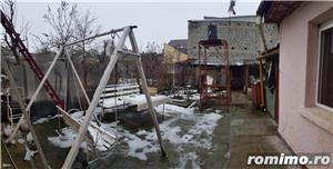 Casa individuala in zona Girocului - imagine 4