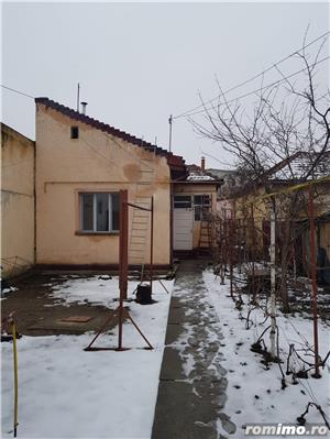Casa individuala in zona Girocului - imagine 2