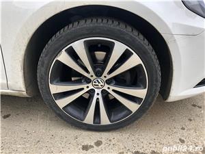 """Jante VW 18"""" - imagine 2"""
