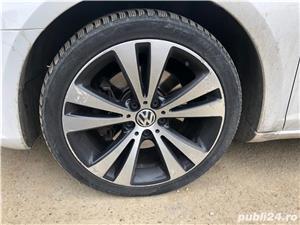 """Jante VW 18"""" - imagine 3"""