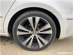 """Jante VW 18"""" - imagine 5"""