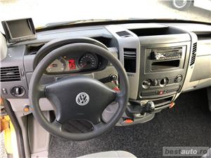 Vw crafter - imagine 11