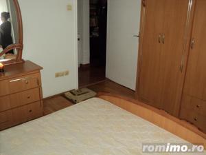 Apartament cu 4 camere situat in zona km.4-5 - imagine 6