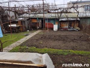 Coiciu-teren cu casa demolabila - imagine 5