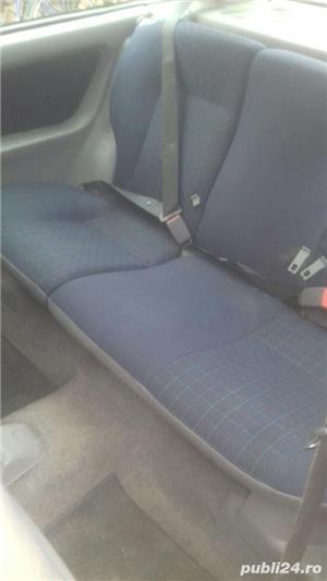 Fiat punto - imagine 7