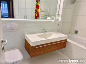 Apartament   2 camere   Complex North Area   Herastrau - imagine 7
