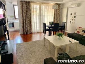 Apartament   2 camere   Complex North Area   Herastrau - imagine 1
