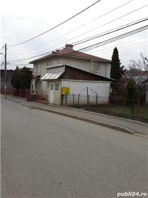 casă de vânzare Dorohoi, Botoșani - imagine 1