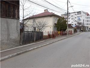 casă de vânzare Dorohoi, Botoșani - imagine 6
