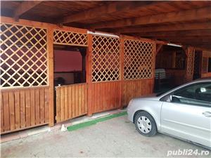 Inchiriez/Vanzare Spatiu Restaurant - imagine 15