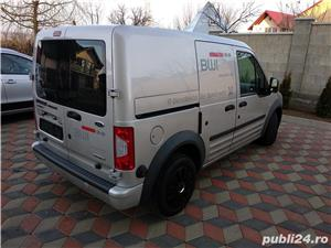 Ford Transit Connect - imagine 13