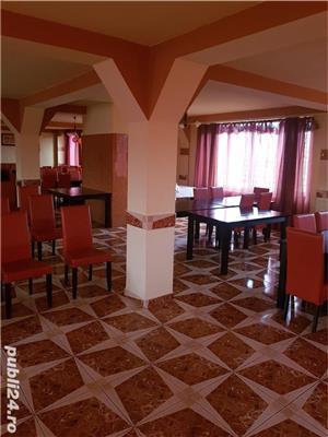 Inchiriez/Vanzare Spatiu Restaurant - imagine 10