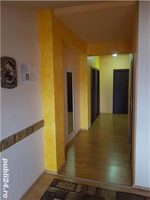 Inchiriez/Vanzare Spatiu Restaurant - imagine 2