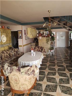 Inchiriez/Vanzare Spatiu Restaurant - imagine 16