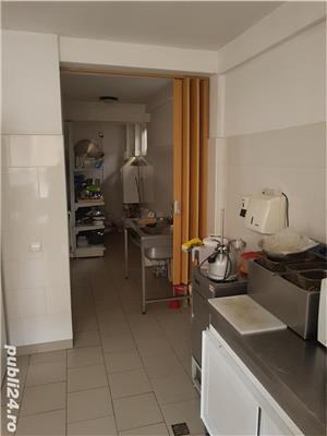 Inchiriez/Vanzare Spatiu Restaurant - imagine 5