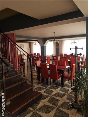Inchiriez/Vanzare Spatiu Restaurant - imagine 17