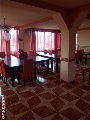 Inchiriez/Vanzare Spatiu Restaurant - imagine 18