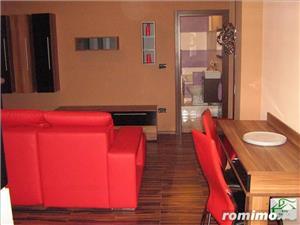 Apartament de închiriat 2 camere ultracentral - imagine 1