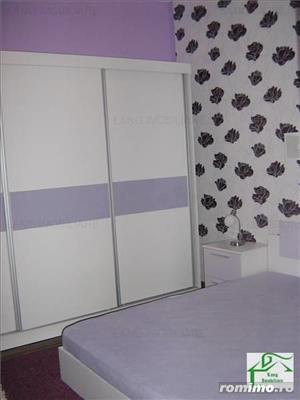 Apartament de închiriat 2 camere ultracentral - imagine 8