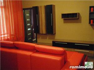 Apartament de închiriat 2 camere ultracentral - imagine 2