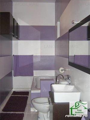 Apartament de închiriat 2 camere ultracentral - imagine 9