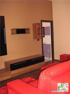 Apartament de închiriat 2 camere ultracentral - imagine 6