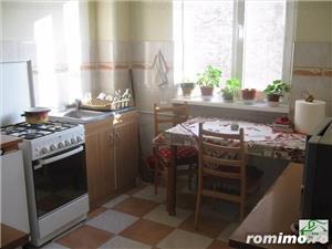 Apartament cu 3 camere in zona ultracentrala  - imagine 1