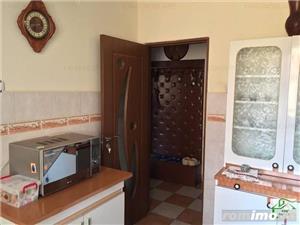 Apartament cu 3 camere in zona ultracentrala  - imagine 9