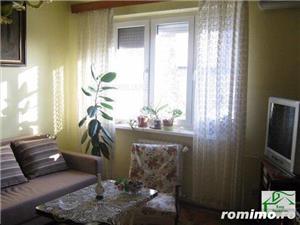 Apartament cu 3 camere in zona ultracentrala  - imagine 2