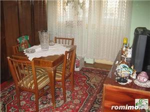 Apartament cu 3 camere in zona ultracentrala  - imagine 8