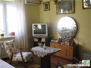 Apartament cu 3 camere in zona ultracentrala  - imagine 3