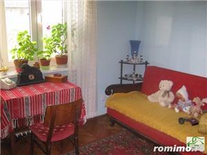 Apartament cu 3 camere in zona ultracentrala  - imagine 5
