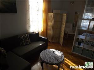 Apartament in zona Centrala LUX 350 EURO - imagine 11