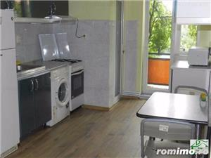 Apartament de închiriat 2 camere - imagine 5