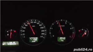 Ofer Volvo s60 contra lucrari amenajari interioare/exterioare - imagine 13