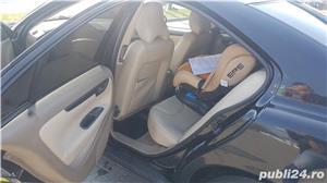 Ofer Volvo s60 contra lucrari amenajari interioare/exterioare - imagine 8