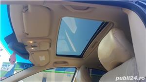 Ofer Volvo s60 contra lucrari amenajari interioare/exterioare - imagine 12
