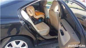 Ofer Volvo s60 contra lucrari amenajari interioare/exterioare - imagine 10