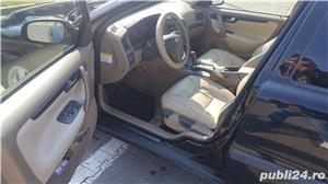 Ofer Volvo s60 contra lucrari amenajari interioare/exterioare - imagine 7
