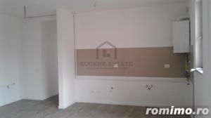 Apartament 3 camere zona Braytim - imagine 2