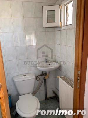 Apartament cu 2 camere in zona Lipovei - imagine 7
